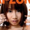 PAI-ZOKU Vol.4 桃咲まなみ