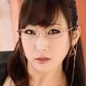 お色気P●A会長と悪ガキ生徒会 成澤ひなみ