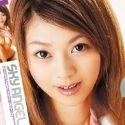 Sky Angel 01 瀬戸準