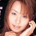 はげまし 米倉夏弥 綺麗なお姉さんのはげましとセックス