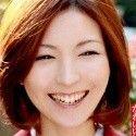 広○涼子激似!F県A市で見つけた美人温泉仲居さんを男湯でAVデビューさせちゃいます!!