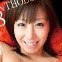 「熟女の口はもっと嘘をつく。」 熟雌女anthology#098 秋野千尋