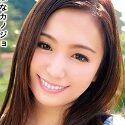 素敵なカノジョ 笹倉杏 色白むちむち爆乳娘のレズ3P中出し集団ぶっかけせっくす