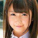 ロリ専科 小さなパイパンマ●コ 姪っ子天然美少女 ゆうり 浅田結梨
