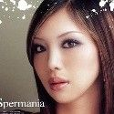 Spermania VOL.17 MIMI