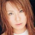 ギリギリモザイク 米倉夏弥 美しい女のザーメンとセックス