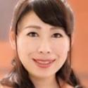 長野から上京した嫁の母が…信州の爆乳義母 眞ゆみ恵麻