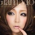 Glam Mode 小峰ひなた