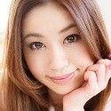 休みの日に意地悪で可愛い彼女に一日中焦らされまくってみた 吉田花