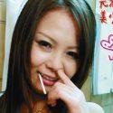 元木ひなよの美少女汚染 2