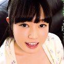 うちの娘、家ではブラジャーを着けないので、父としてはちょっと困ってます… 桜ちゃん 鈴ノ木桜