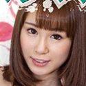 スペルマ妖精 21 美女の精飲 北川ゆず
