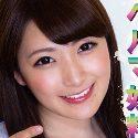 スペルマ妖精 19 美女の精飲 坂井亜美