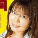 『AV無理』 水城奈緒