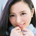 高画質で魅せる咲乃柑菜のフェラチオ 4時間