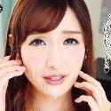母は僕専用のザーメンぶっかけ人形 松井優子