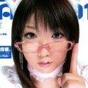 僕、専用。【S】 カスタムメイド 011 type.永瀬あき