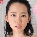 18歳架乃ゆら 初イキ!性感開発3本番スペシャル