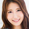 新人 星乃月 〜身長147cmのミニマム人妻、MAXING×アリスJAPANから同時AVデビュー!!〜