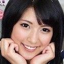 スペルマ妖精 11 美女の精飲 阿部乃みく