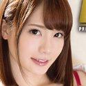 鈴村あいり 8時間 BEST PRESTIGE PREMIUM TREASURE vol.08 鈴村あいりのあらゆるエロが詰まった8時間!!