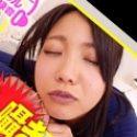 【VR】戸田真琴とラブラブ同棲日記 アナタのことを大好きすぎるまこりんと超密着キスしまくり中出し懇願おねだり甘えっ子SEX,戸田真琴