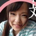 【VR】キスとヨダレと手コキ責め、おまけにフェラと乳首責め いもうと編 宮沢ゆかり,宮沢ゆかり