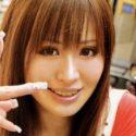 渋谷発!コギャル18歳 KO-GAL #5