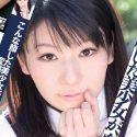 こんな顔した美少女が、変態のわけがない 4時間 弘前亮子