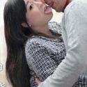 接吻中毒 仲村茉莉恵