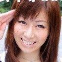 秋野千尋 39歳 第2回ファン感謝祭!! 自宅出張SP