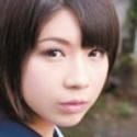 女子校生オトナの恋愛教室 葵こはる,葵こはる(えりか)