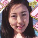 月刊関西ギャルズ 関ギャル 滋賀大津の女