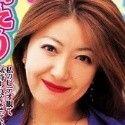 女優紫彩乃があなたの街で体当たりマジ営業しますっ!! 東北・秋田編