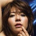 あの娘のドキュメント AV女優 杏美月のすべて