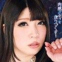 七草ちとせBest Jカップ110cm 肉弾ド淫乱セックス!