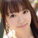 新人!kawaii*専属デビュ→ 照れ笑いで美乳が弾む 純なつららは天然娘。 純名つらら