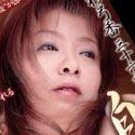 息子愛 近親相姦 母と息子の禁断の中出し 来杉弓香 三十六歳