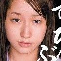 すっぴんぶっかけ 大沢美加