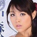 丸ごと!中森玲子 SPECIAL16時間 ~マドンナ出演作19タイトル完全網羅~