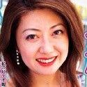 女優紫彩乃があなたの街で体当たりマジ営業しますっ! 大阪編