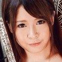18歳 ぷっくりデカ乳輪 永瀬里美 6SEX