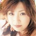 あなたとしたいの 上野美咲