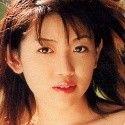 恋を抱きしめて 北川絵美