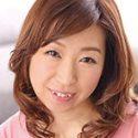 お義母さん 僕の子供を孕んでください 北海道の美人妻 新川千尋