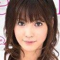 kawaii* kawaii girl 22 楓まお