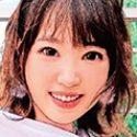 初代渋谷特別特攻本部のナンパ番長がAV女優早乙女○ぶをプライベートで呼び出しホテルで仲間と皆で廻しまくって勝手に発売しますわSP 早乙女らぶ,早乙女らぶ
