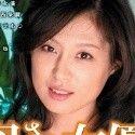 指名NO.1 義母さん女優 西条麗