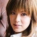 現役東●生読者モデルデビュー 東野愛鈴