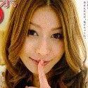 Best of 紗奈